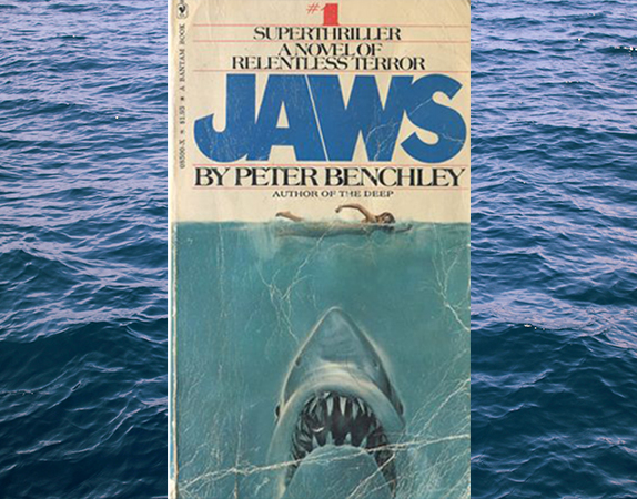 https://en.wikipedia.org/wiki/Jaws_(novel)