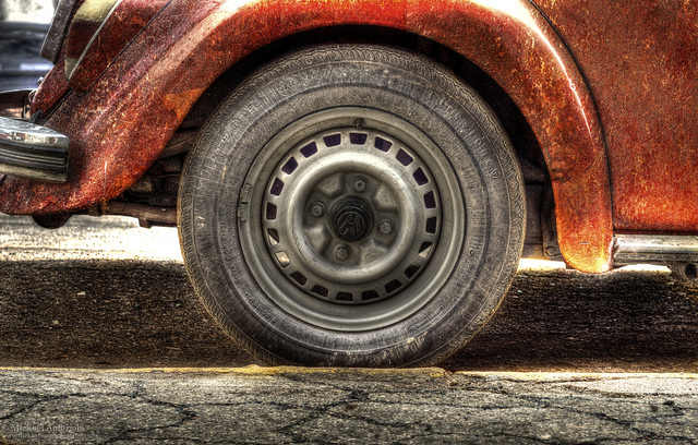 flickr ambriola roda M.J.Ambriola